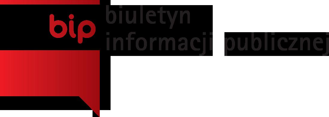 bip.gov.pl